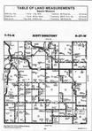 Map Image 014, Madison County 1994